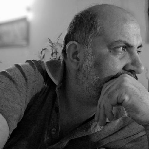 Mohammad Reza Sedaghat Jam
