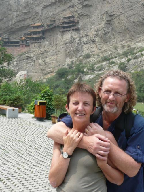 Gerdje & Pol Noël